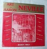 Art Neville