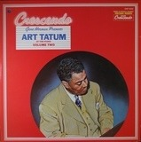 Art Tatum At The Crescendo Vol. II - Art Tatum