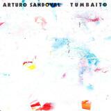 Tumbaito - Arturo Sandoval