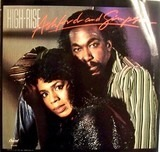 High-Rise - Ashford & Simpson