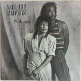 Real Love - Ashford & Simpson