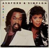 Babies - Ashford & Simpson