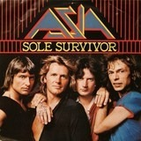 Sole Survivor - Asia