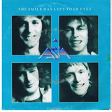 The Smile Has Left Your Eyes - Asia