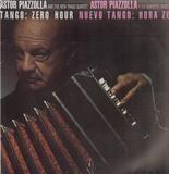 Tango: Zero Hour - Astor Piazzolla