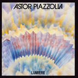 Lumiere - Astor Piazzolla