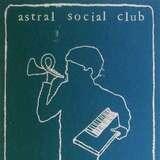 astral social club
