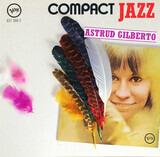 Astrud Gilberto - Astrud Gilberto
