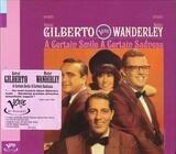 A Certain Smile A Certain Sadness - Astrud Gilberto / Walter Wanderley