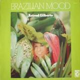 Brazilian Mood - Astrud Gilberto