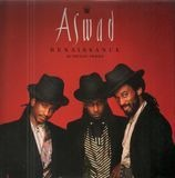 Renaissance: 20 Crucial Tracks - Aswad