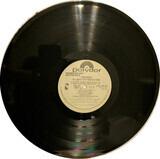 Underdog - Atlanta Rhythm Section
