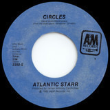 Circles - Atlantic Starr