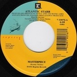 Masterpiece - Atlantic Starr