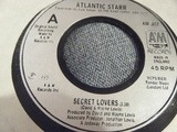 Secret Lovers - Atlantic Starr