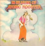 In Hearing Of - Atomic Rooster