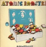Assortment - Atomic Rooster