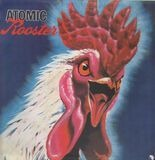 Atomic Rooster (1980) - Atomic Rooster