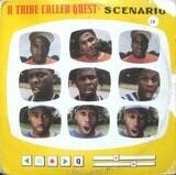 Scenario - A Tribe Called Quest