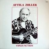 Conjunction - Attila Zoller