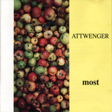 Most - Attwenger