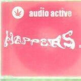 Happers EP - Audio Active