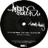 Turned Away - Audio Bullys