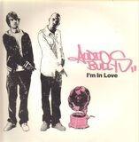 I'm In Love - Audio Bullys