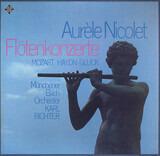 Aurele Nicolet