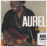 Laru Beya - Aurelio