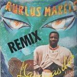 Aurlus Mabele