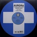 Ordinary World - Aurora Featuring Naimee Coleman