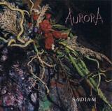Sadiam - Aurora