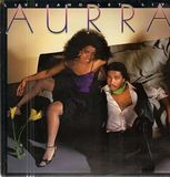 Live and Let Live - Aurra