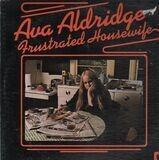 Ava Aldridge