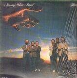 Shine - Average White Band