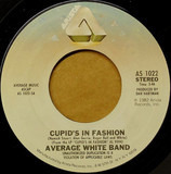 Cupid's in Fashion - Average White Band