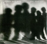 Soul Searching - Average White Band