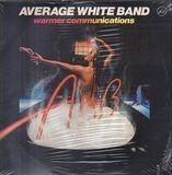 Warmer Communications - Average White Band