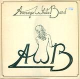 AWB - Average White Band