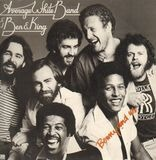 Benny and Us - Average White Band & Ben E. King
