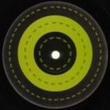 Back On Plastic (Remixes) - AWeX