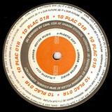 It's Our Future (Remixes) - AWeX