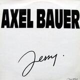 Jessy - Axel Bauer