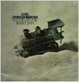Boogie Woogie Breakdown - Axel Zwingenberger