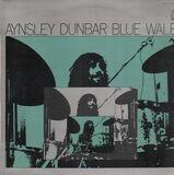 Aynsley Dunbar