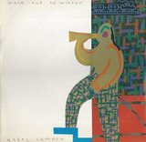 Walk Out To Winter - Aztec Camera
