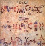 Crazy Rhythm - Azymuth