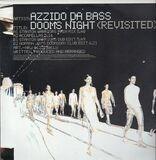 Dooms Night (Revisited) - Azzido Da Bass