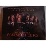 All for Love - Bryan Adams , Rod Stewart , Sting